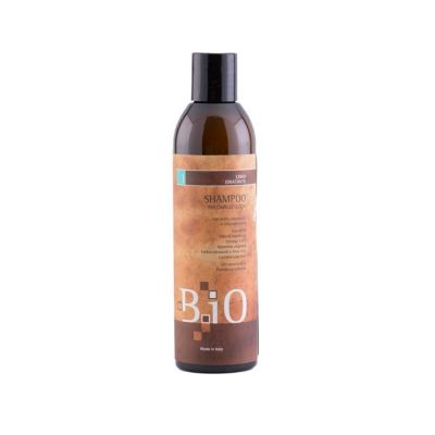 B.IO SHAMPOO I - IDRATANTE PER CAPELLI SECCHI 250 ml B.IO HAIR CARE - SINERGY COSMETICS